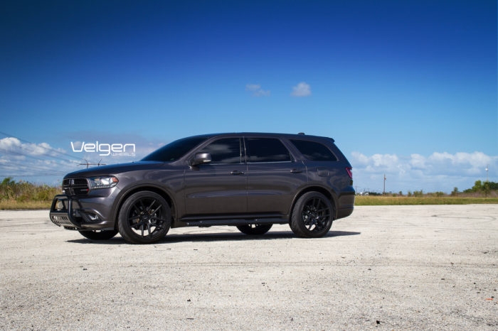Dodge-Durango-Velgen-Wheels-VMB5-Satin-Black-22inch-3