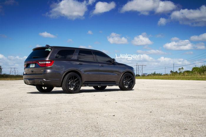 Dodge-Durango-Velgen-Wheels-VMB5-Satin-Black-22inch-6