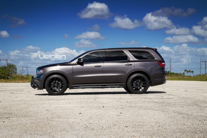 Dodge-Durango-Velgen-Wheels-VMB5-Satin-Black-22inch-7