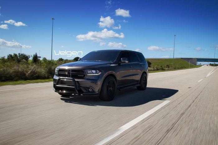 Dodge-Durango-Velgen-Wheels-VMB5-Satin-Black-22inch-9