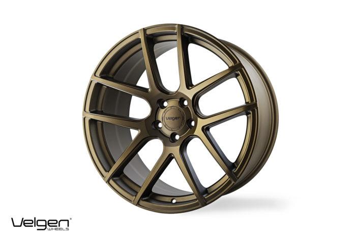 Velgen-Wheels-VMB5-Bronze-1