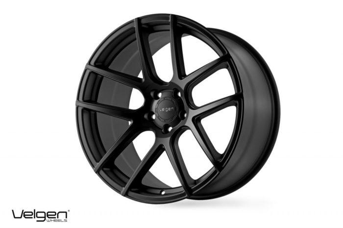 Velgen-Wheels-VMB5-Satin-Black-5-1024×682