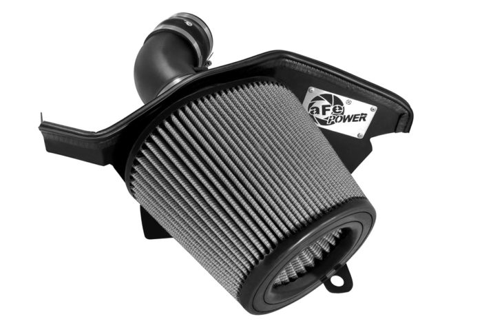 afe-power-jeep-grand-cherokee-magnum-force-stage2-pro-dry-s-cold-air-intake-system-afe51-12662