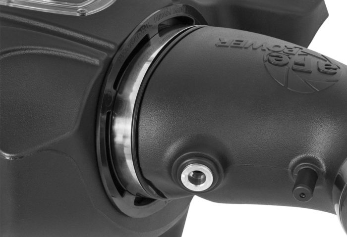 afe-power-jeep-grand-cherokee-momentum-gt-pro-5r-cold-air-intake-system-afe54-76206-02