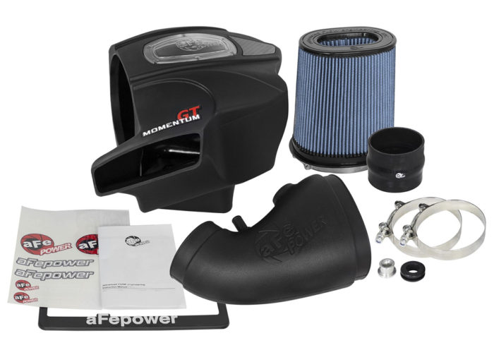 afe-power-jeep-grand-cherokee-momentum-gt-pro-5r-cold-air-intake-system-afe54-76206-04