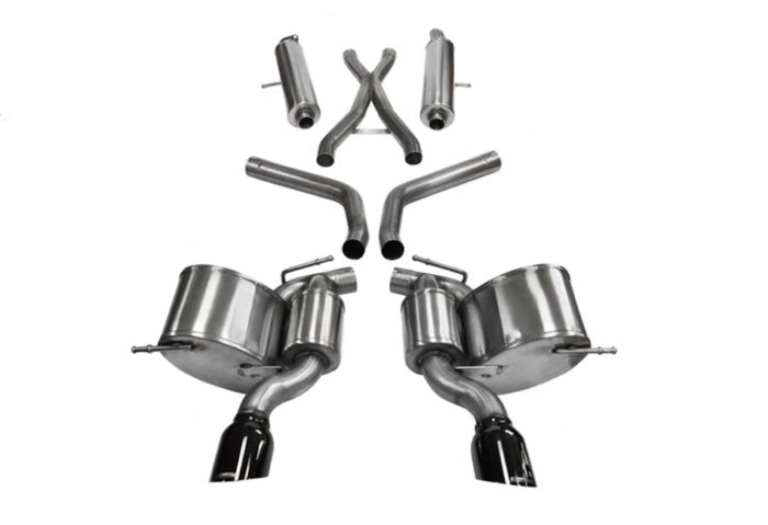 corsa-jeep-grand-cherokee-srt-black-sport-cat-back-exhaust-14466BLK