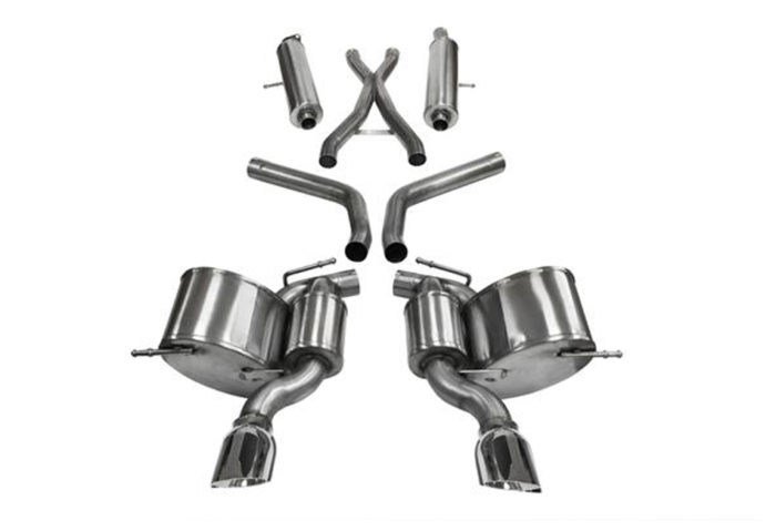 corsa-jeep-grand-cherokee-srt-polished-sport-cat-back-exhaust-14466-01