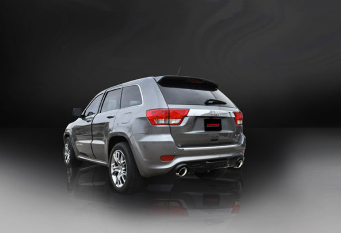 corsa-jeep-grand-cherokee-srt-polished-sport-cat-back-exhaust-14466-02