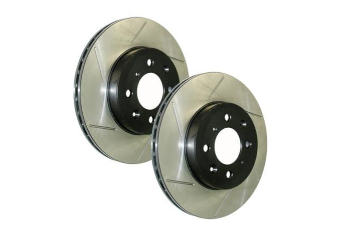 dba-rotors-jeep-grand-cherokee-srt8-uni-directional-front-slotted-rotors-DBA42632S