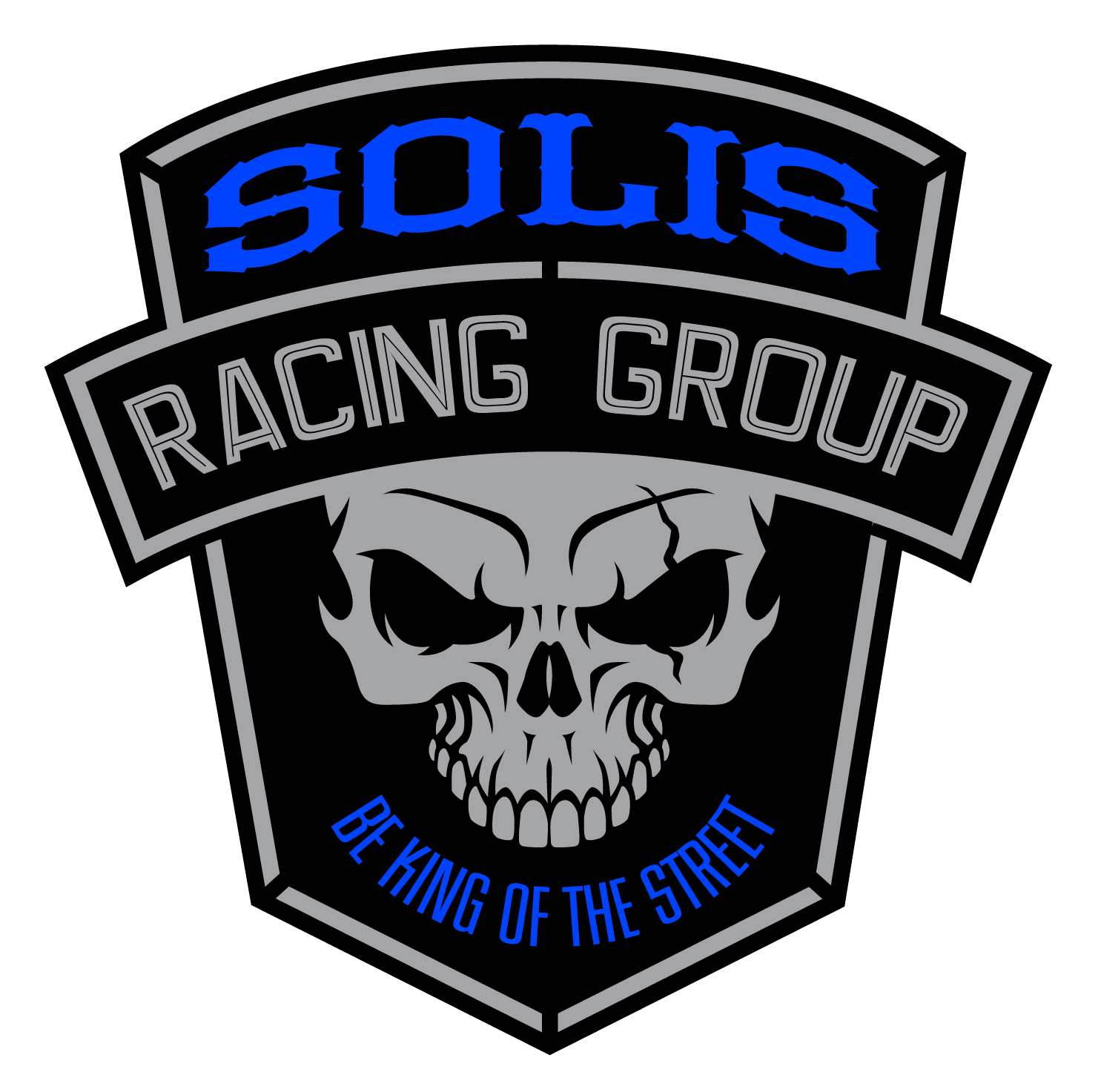 Solis Racing Group | Leader in Aftermarket Parts for Jeep and Dodge