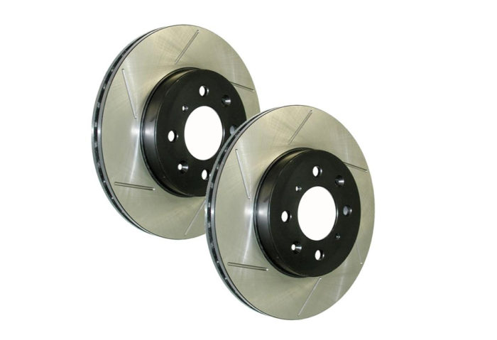 stoptech-jeep-grand-cherokee-slotted-brake-rotor-front-right-st126.58010SR